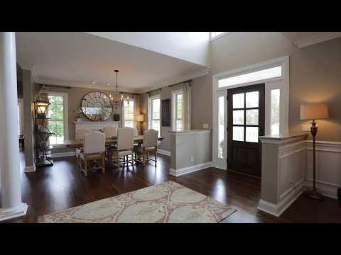 1584 Old Hillsboro Rd, Franklin, TN 37069 - House For Sale