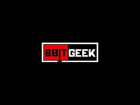 Episode 231: Youtube Redlight