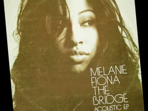 Melaine Fiona - Give It To Me Right(Acoustic)