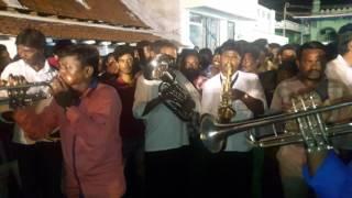 Rahul Brother'S Music Band