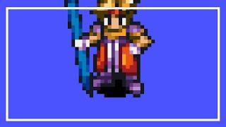 Quintet Games: RPG & Storia di un Team Scomparso   Fuori Orario Videoludico