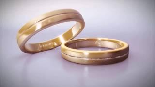 С годовщиной свадьбы-15 лет!Свадьба Анны и Виктора Литвиновых 29 августа 2003г.