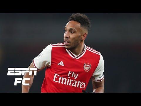 Arsenal Manchester United Live Stream Totalsportek