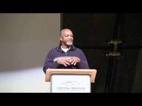 Keynote Lecture: Kerry James Marshall