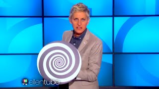 Ellen DeGeneres = Spreading the GAY AGENDA?! | What's Trending Now