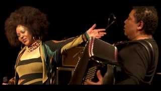 "Lala Njava: ""Malagasy Blues Song"" (Promo, long version)"