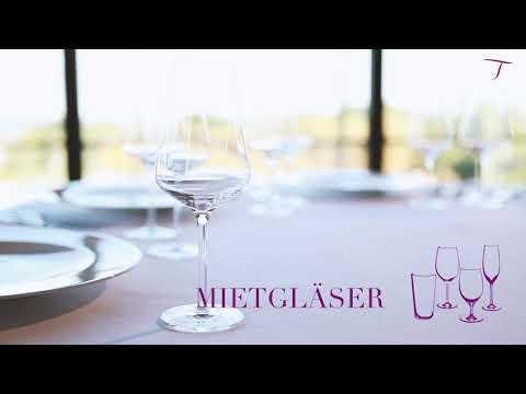 tafel-glanz---event-verleih-in-rostock-und-stralsund