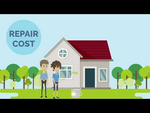 Sell My House Fast Midland TX