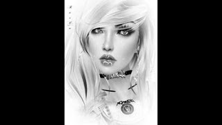 BABY NOFO MAI (SAMOAN/ENGLISH) LYRICS & CC