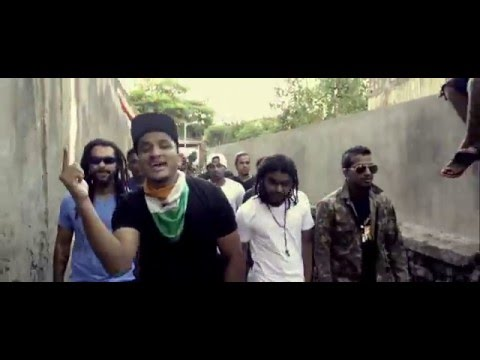 Yeh mera Bombay  Divine Hindi rap Official Music video