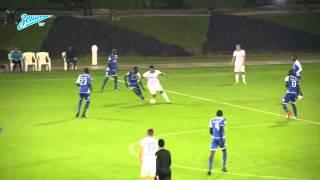 Zenit  - Al Hilal Full match highlights الهلال السوداني و زينيت الروسي 2017 Video