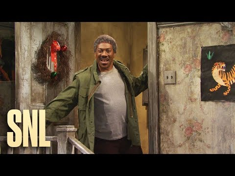 mr.-robinson's-neighborhood-2019---snl