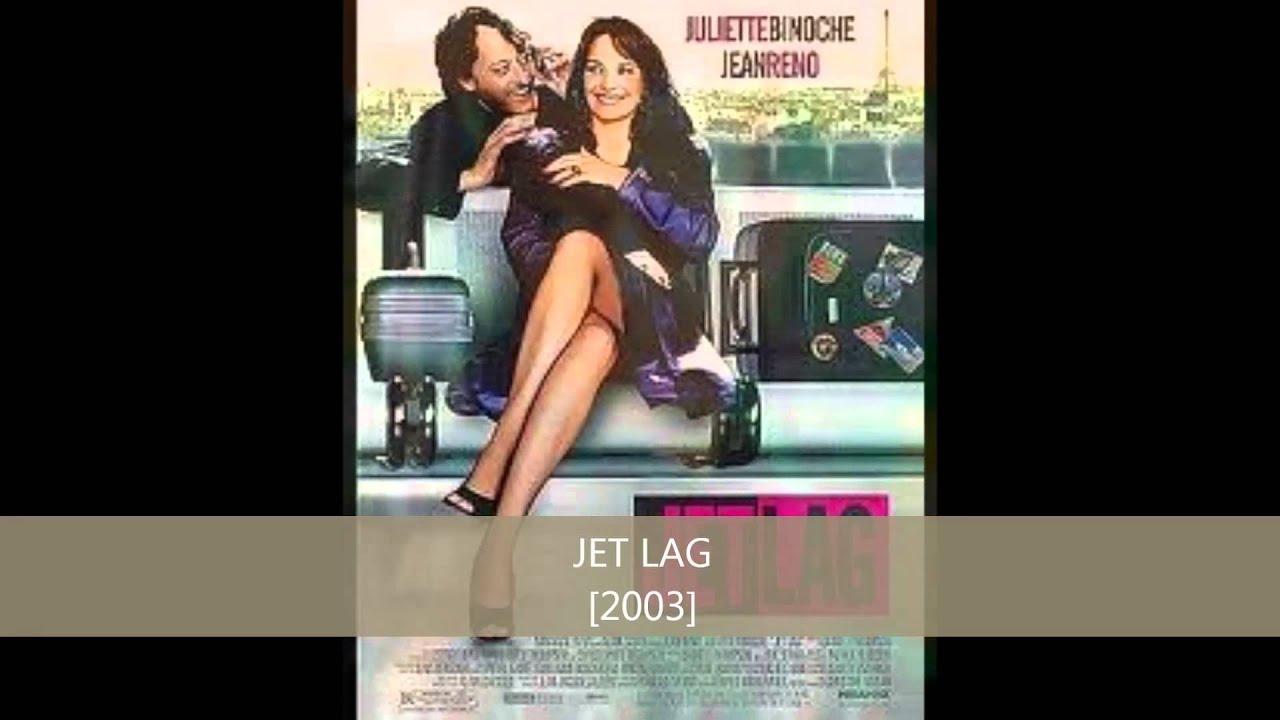 Jean Reno Filme