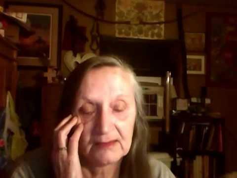Apostle Elisabeth Sherrie Elijah Nikomia  is a Bully