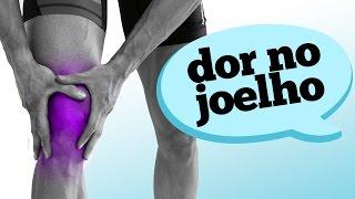 Intensa tornozelo do dor fora perna da perto