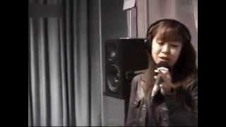Video Lena Park (박정현) - If I Ain't Got You (Alicia Keys) @ 2009.04.07 Visible Radio Live (DJ: 박소현) download MP3, 3GP, MP4, WEBM, AVI, FLV November 2017
