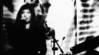 Xarah Dion - Live