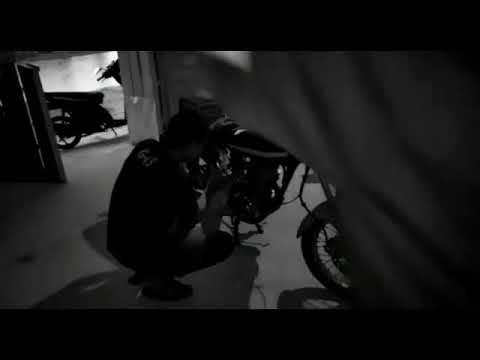 VIDEO PARIKAN wong jowo - YouTube