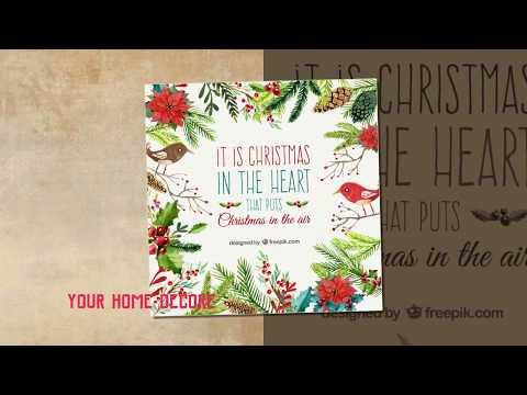 70 best Free Christmas Borders - christmas photos free - christmas free clip art
