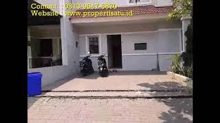Jual Rumah Setrawangi Bandung Most Popular Videos Icutube Co