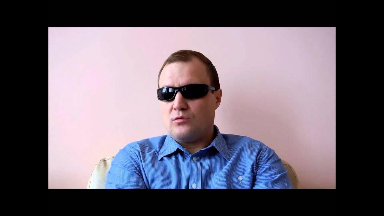 Как законно не платить кредит украина