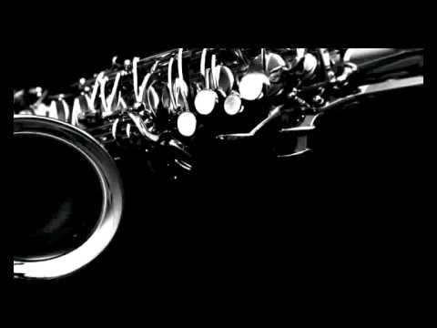 kero one - musical journey instro (instrumental)