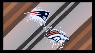 NFL Street 3 - PS2 Gameplay