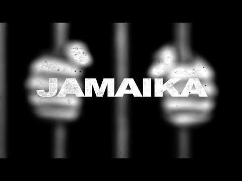 Jamaika - Gode Dage Venter (Audio)