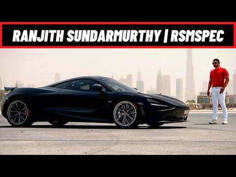 Expensive Jaguar Cars