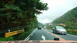 岩国周東~広島