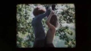 Repeat youtube video Le dernier garçon iii