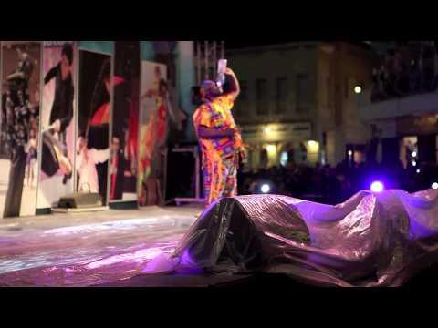 Qatar Spring Festival 2012