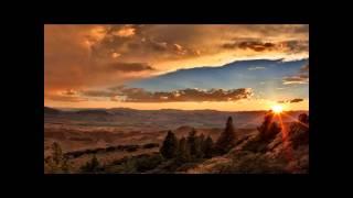 Sharon Phillips - Touch me (Tiefschwarz Remix) HD