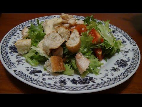 Прайс-лист - Продукты питания оптом «Фуд Экспресс»