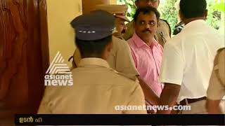 Kevin Murder; Chacko couldn't find the medical documents of Neenu A...