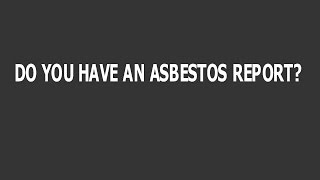 Asbestos Walls Removal Cost Adelaide Call AsbestosAdelaidecom now on 08) 7100 1411 Asbestos Walls Re