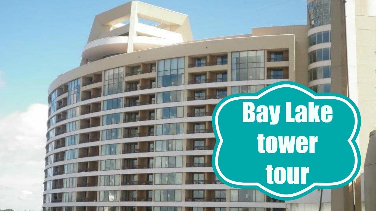 Bay Lake Tower Dvc Rental Store