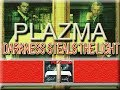 PLAZMA DARKNESS STEALS THE LIGHT WITH LYRICS mp3