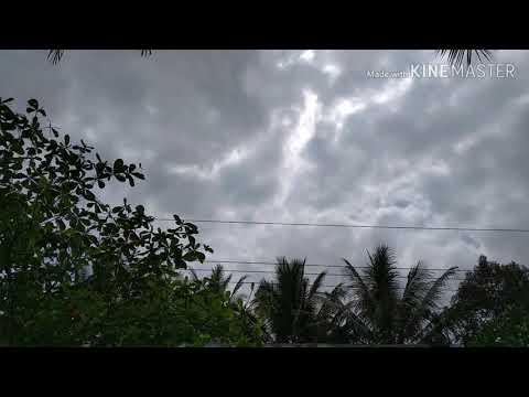 Warung Mas Cakra/goset Desa Pelumutan