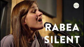 Rabea - Silent (live aus dem Tastenkollektiv Hannover)
