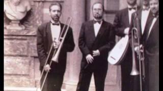 Dario Castello -Sonate concertate in stil moderno-.wmv