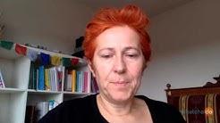 Digital-Gründerinnen: Andera Gadeib, Dialego