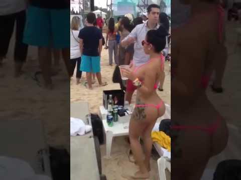 Tijuana playas