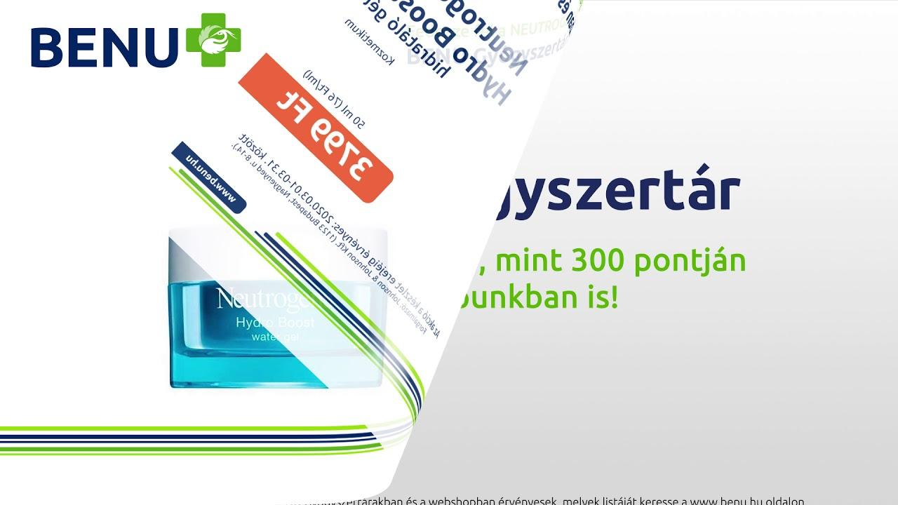mérgező ár a gyógyszertárakban)