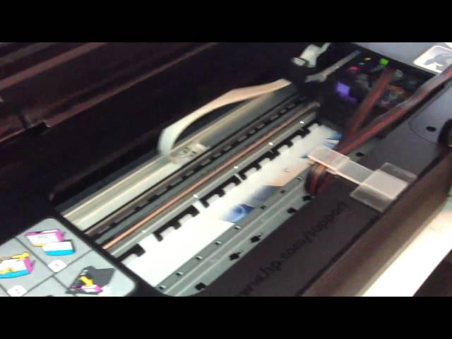 HP 7500A E910 WINDOWS 8 X64 DRIVER DOWNLOAD