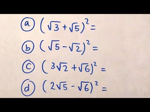 menguadratkan-operasi-bilangan-bentuk-akar-|-matematika-sma