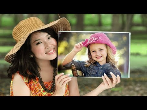 Best Photo Frame App For Android | All In One App ( College, Pip Camera, Hoarding & Insta Pic )