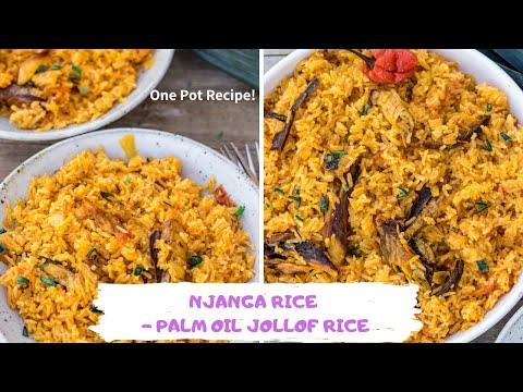 njanga-rice---jollof-rice-with-palm-oil