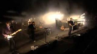 Play Breathe (In The Air) (Reprise) (Live In Gdansk)