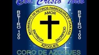 Yo tengo Un nuevo Amor - Coro Mov. Juan XXIII de Azogues